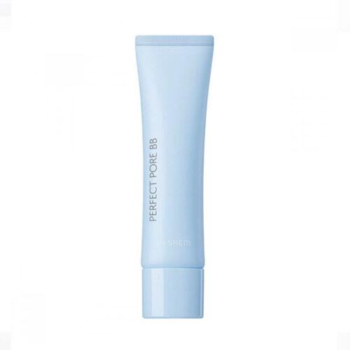 THE SAEM Perfect Pore BB Cream 1