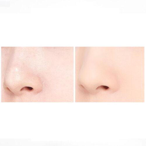 THESAEM Perfect Pore BB Cream