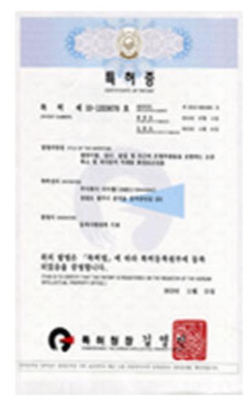 Patente Anti Sebum P de THELAVICOS Homme Multi Emulsion
