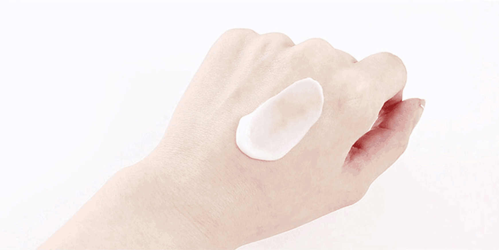 Crema para piel sensible de textura suave-min