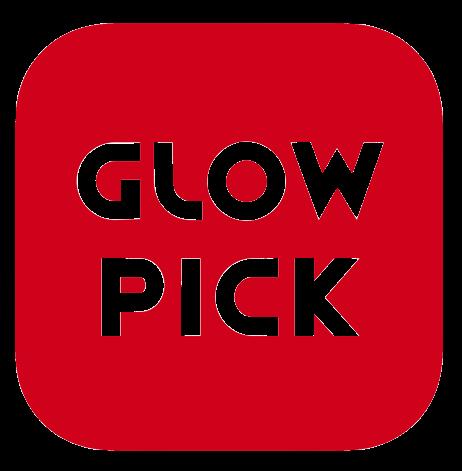 GlowPick Beauty App