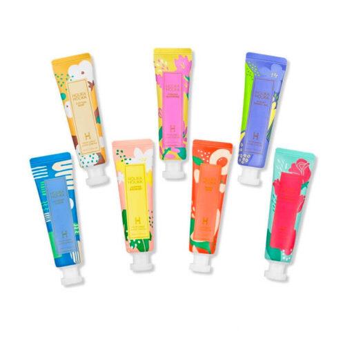 Holika Holika Perfumed Hand Cream